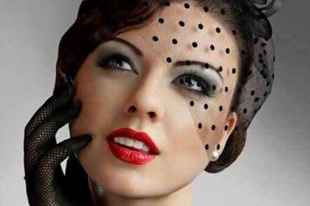 Как правильно делать макияж как правильно делать макияж