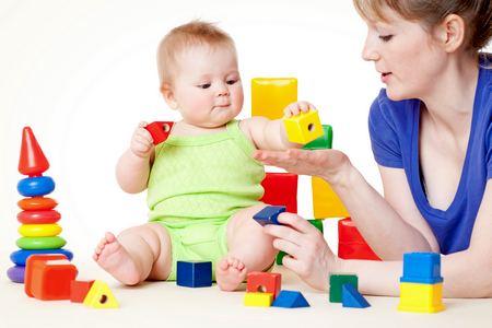Хотите узнать, как выбрать игрушку для ребенка дошкольного возраста? как выбрать игрушку для ребенка дошкольного возраста
