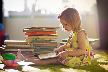 как правильно научить ребенка читать почему ребенок не хочет читать