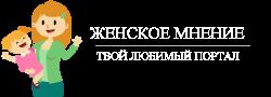 Сайт для детей и их родителей