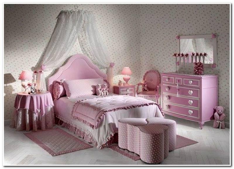 Дизайн комнаты для девушки подростка - маленькая гостиная дизайн комнаты для девушки подростка