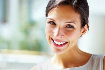 Зубная паста и другие средства очистки зубов дополнительные средства чистки зубов