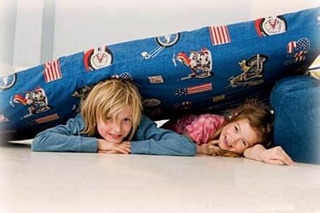Модные и стильные детские матрасы детские матрасы