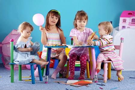 Воспитание ребенка – любовь или дрессировка? воспитание ребенка