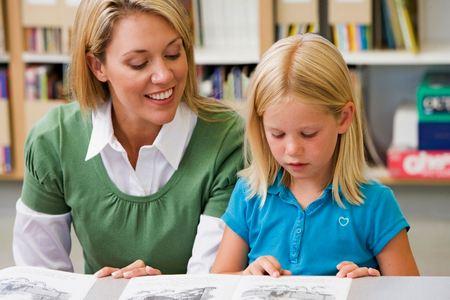 Как подготовить ребенка к занятиям с логопедом занятия с логопедом для детей