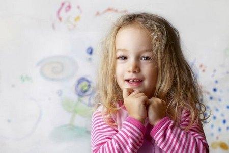 Ребенок не хочет учиться или как правильно хвалить ребенка. Часть вторая как правильно хвалить ребенка