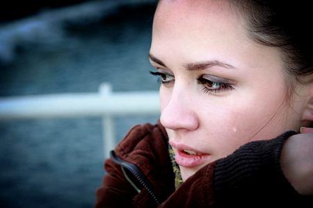 Как решить проблемы подростков с бойкотом? проблемы подростков с бойкотом