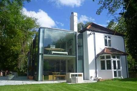Как улучшить энергетику вашего дома - этап второй как улучшить энергетику дома
