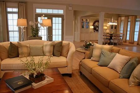 Как почистить энергетику дома как улучшить энергетику дома