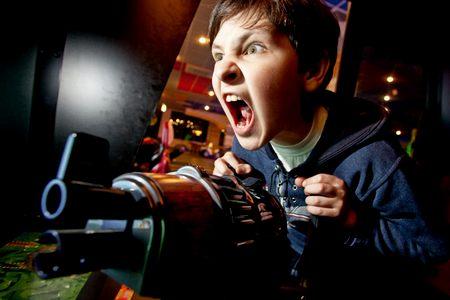Компьютерные игры для детей – плюсы и минусы компьютерные игры для детей