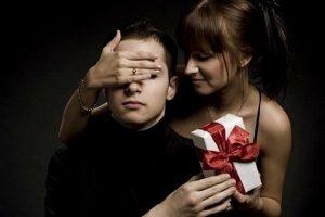 Любовь в супружестве – миф или реальность? Акты служения