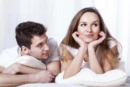 Любовь в супружестве – миф или реальность? Акты служения - тема четвертая акты служения