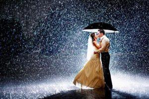 Любовь в супружестве – миф или реал