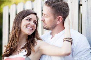 Любовь в супружестве – миф или реальность? Подарки