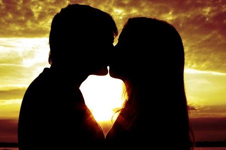 Уделяйте время любимому человеку любовь в супружестве