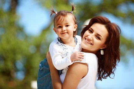 Советы подросткам от мамы мудрые советы одной мамы