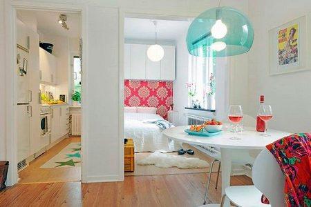 Приступаем к генеральной уборке как очистить энергетику дома