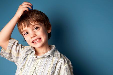 Основные проблемы переходного возраста у мальчиков проблемы переходного возраста у мальчиков