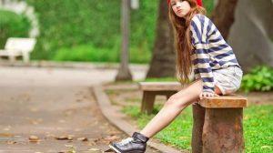 Проблема взаимоотношений подростков - заступничество родителей