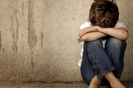 Если подросток уходит из школы проблемы подростков с бойкотом