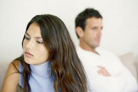 Как наладить отношения с подростком проблемы повторного брака