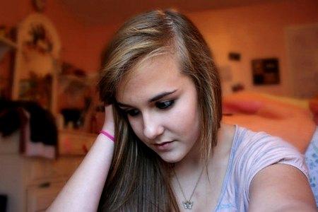 Подростковые проблемы: родители и бойкот подростковые проблемы