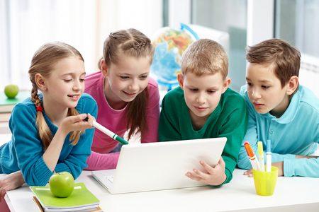 Развивающие компьютерные игры для детей компьютерные игры для детей