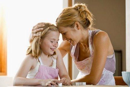 Как правильно хвалить ребенка - рекомендации психолога как правильно хвалить ребенка