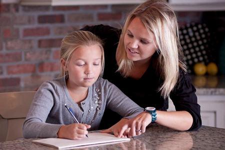 Ребенок не хочет учиться - помогаем сами. Часть третья ребенок не хочет учиться