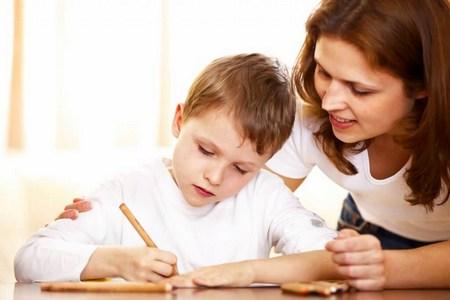 Ребенок не хочет учиться или как родители могут лишить мотивации. Первая часть ребенок не хочет учиться