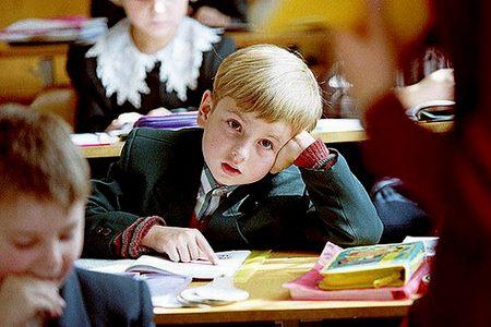 Ребёнок не хочет учиться - идём к психологу. Часть четвертая, заключительная идем к психологу