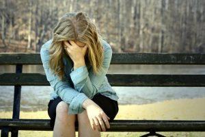 Как решить проблемы подростков с бойкотом?