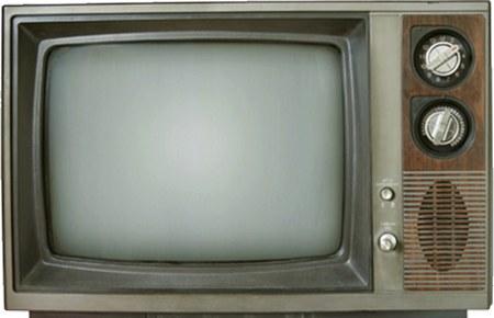 Телевизор и радио уже прошлое? телевизор и радио уже прошлое