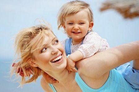 Как не проиграть ребенку и избежать его манипуляций? как не проиграть ребенку