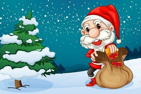 Какие подарки дарить детям на праздники? какие подарки дарят детям на праздники