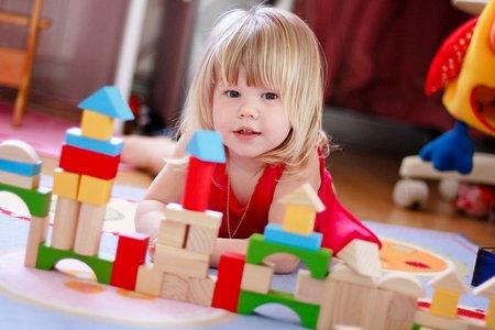 Развивайте ребенка как личность! развивайте ребенка как личность