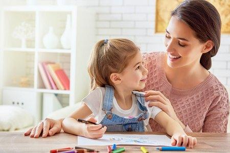 Нужные советы родителям по воспитанию детей советы родителям по воспитанию ребенка