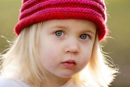 Советы родителям по воспитанию детей советы родителям по воспитанию ребенка