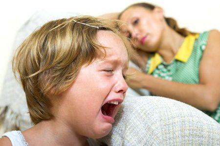 Целенаправленное поведение ребенка целенаправленное поведение ребенка