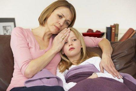 Как сбить высокую температуру у ребенка без лекарств как сбить высокую температуру у ребенка без лекарств