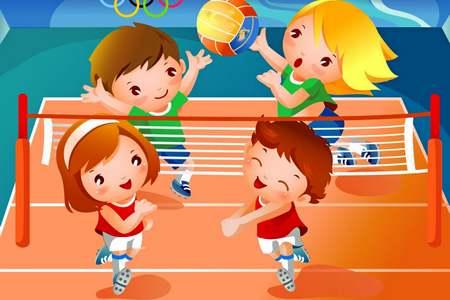Кружки и секции для детей школьного и дошкольного возраста кружки по интересам для детей