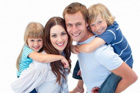Семейные отношения после рождения ребенка семейные отношения после рождения ребенка