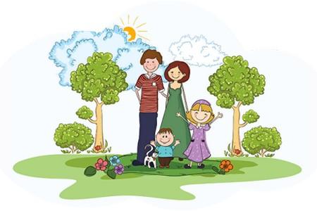 Отношение родителей к воспитанию детей психология отношений между родителями и детьми