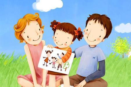 Психология отношений между родителями и детьми психология отношений между родителями и детьми