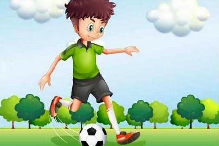 Как воспитывать ребенка успешным как воспитывать ребенка успешным