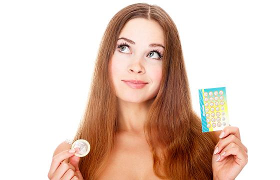 Методы контрацепции методы контрацепции