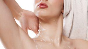 Основные правила для поддержания красоты женской груди