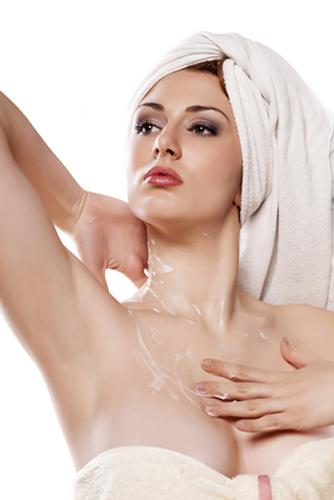 Основные правила для поддержания красоты женской груди Основные правила для поддержания красоты женской груди