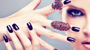 Гель-краска для ногтей Kodi Professional
