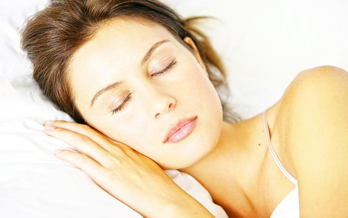 Мелатонин - гормон сна Мелатонин - гормон сна